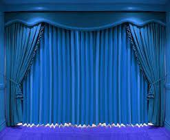 Pin de gleina figueroa en Elaboracion de cortinas