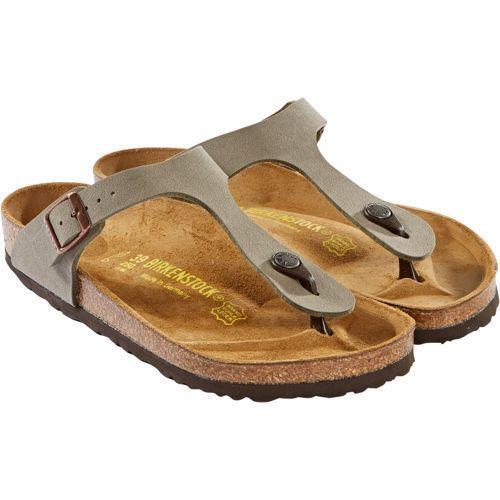 Sandales Birkenstock Gizeh - 43391 EZssnuegs