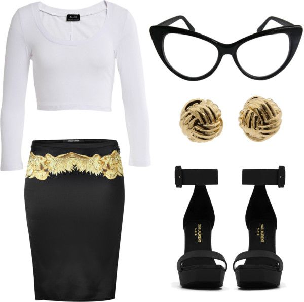 """""""untitled 400."""" by goldiloxx on Polyvore"""