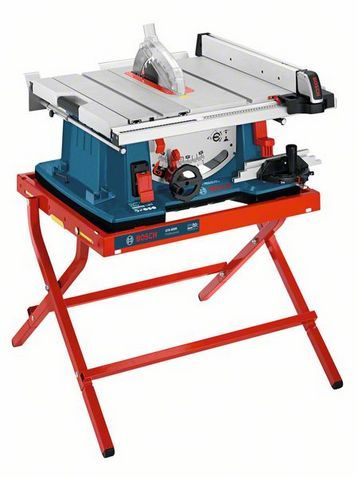 Bosch Gts 10 Xc Table Saw 테이블쏘제작 부엉이공작소 Sliding Table Saw Bosch Table Saw Woodworking