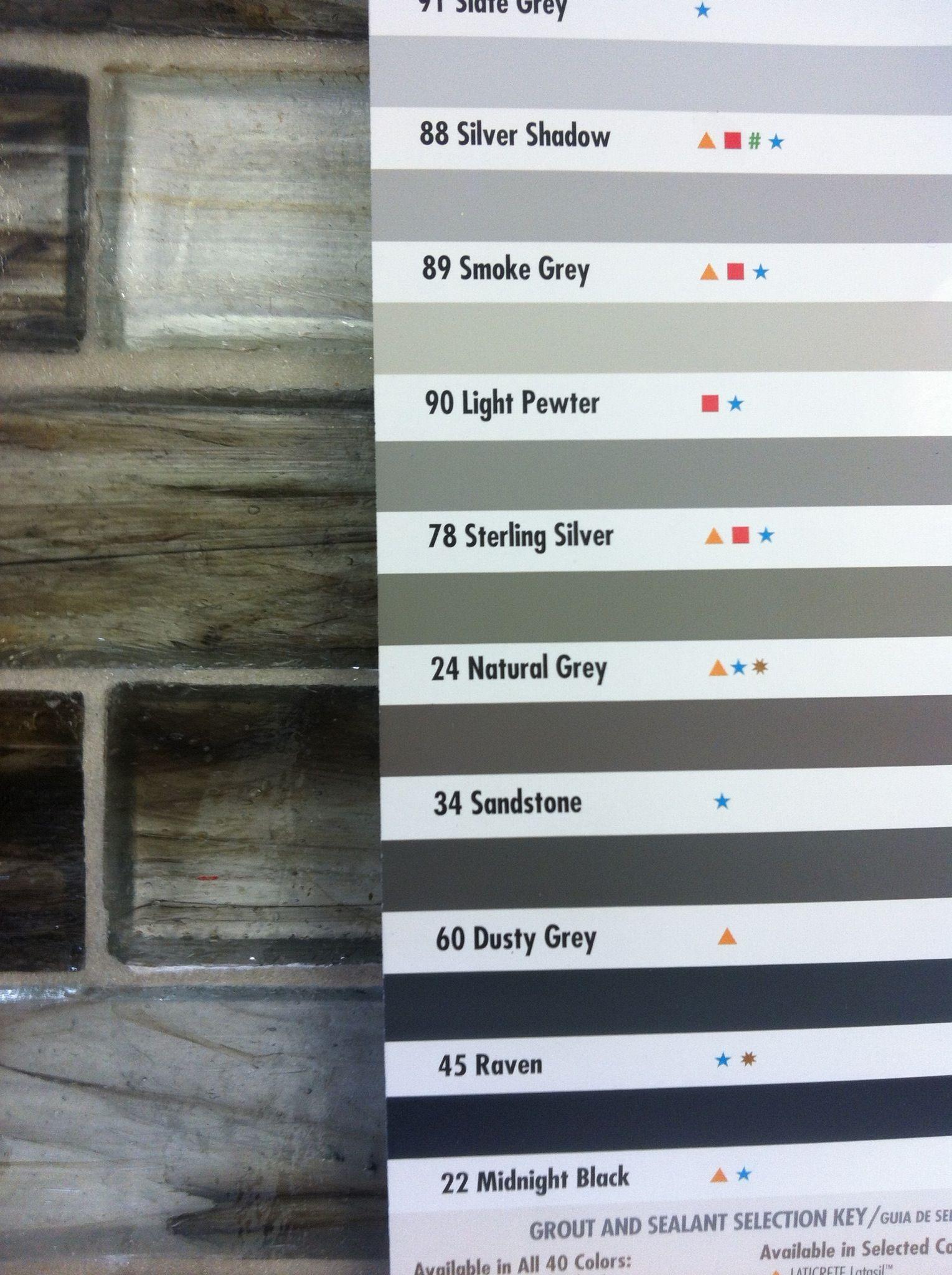 Glass Tiles For Lr Fireplace Surround Tile Sydney Vetri