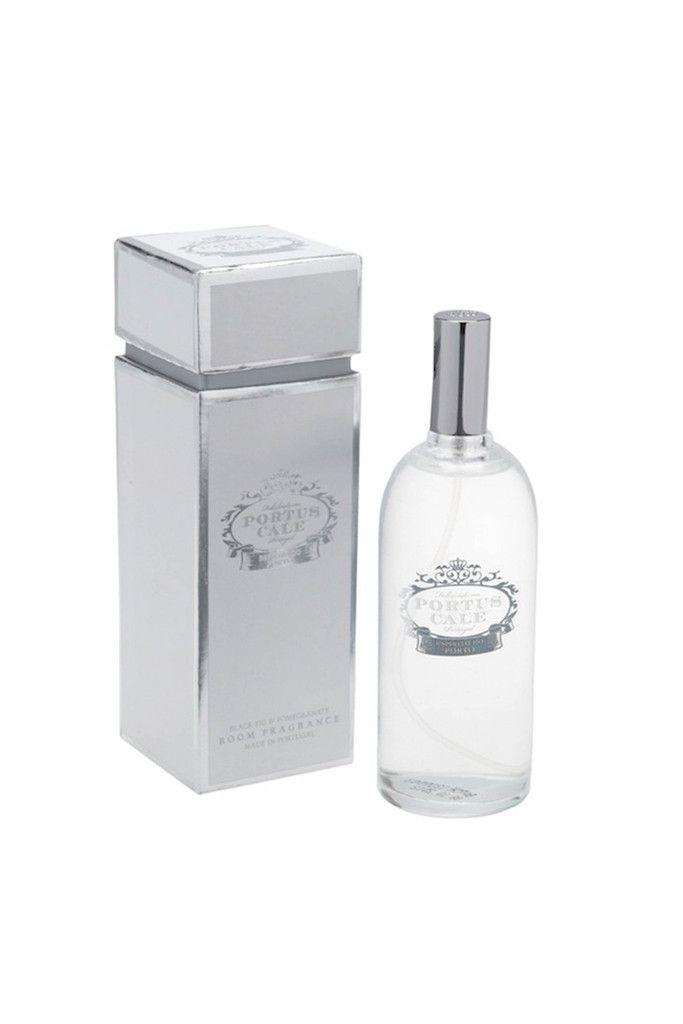 Castelbel White Room Spray