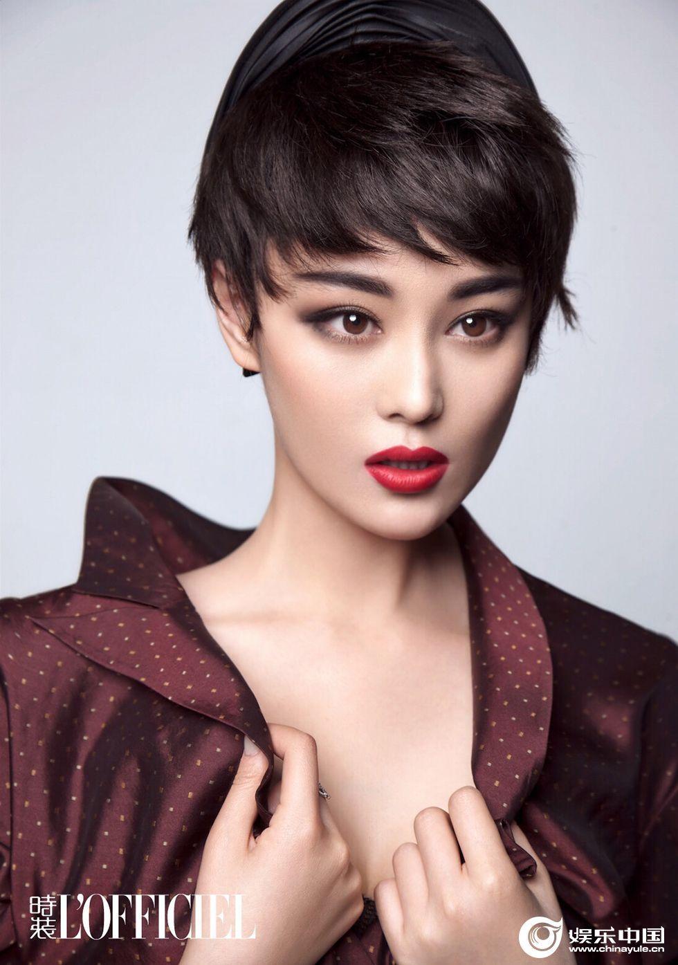 Pin by phương phạm on zhang xin yu zhangxinyu vianzhang pinterest