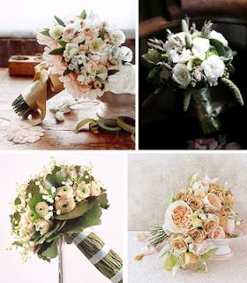 Romantic Wedding Flowers  Romantic Wedding Flowers, Wedding plans with ideas for your wedding flowers , wedding decor with wedding decor and flowers - that lend the perfect ambiance to a romantic wedding .