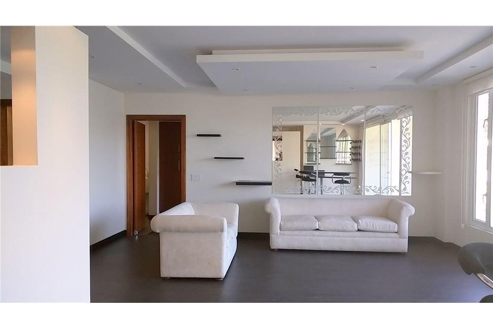 Apartamento De Alquiler Quito, Ecuador 890261003230