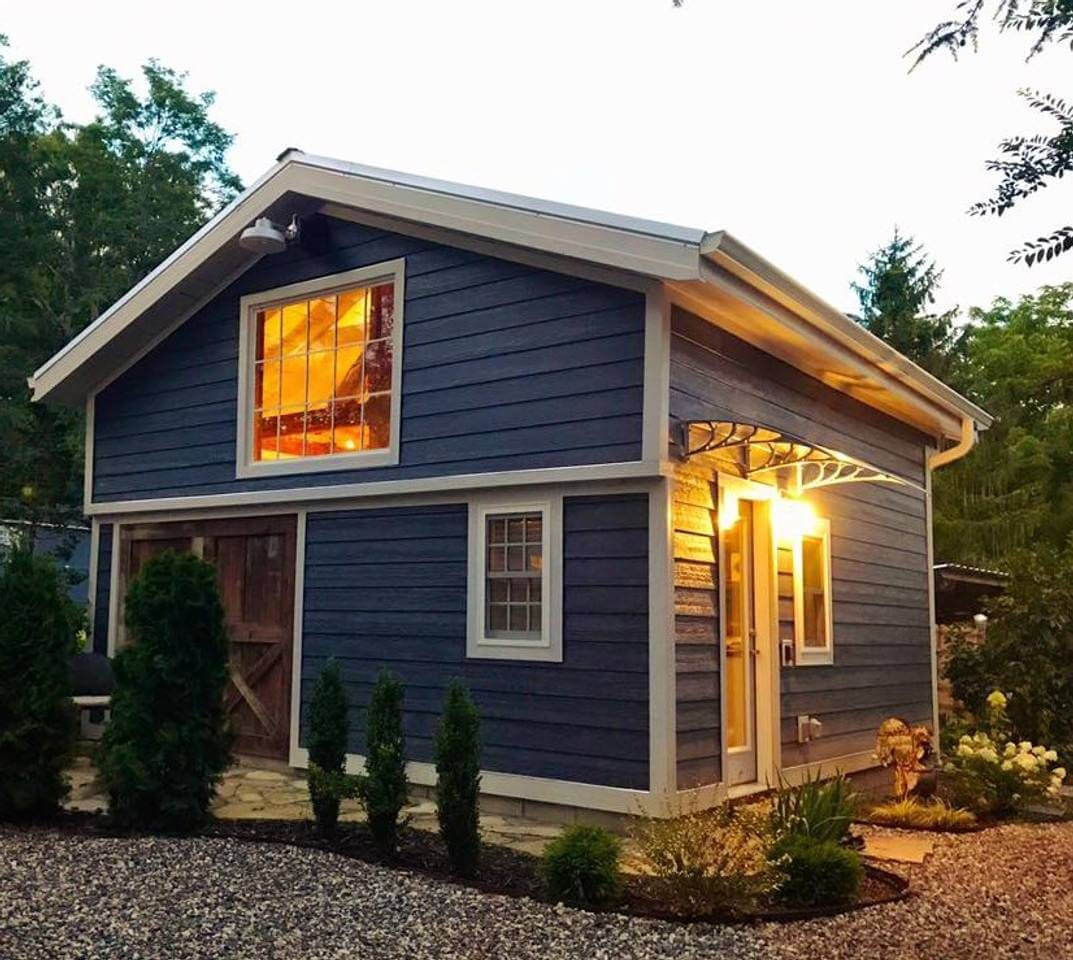 treehouse rentals asheville nc airbnb