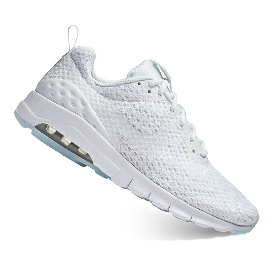 9048be69319e Nike Air Max Motion LW SE Women s Sneakers