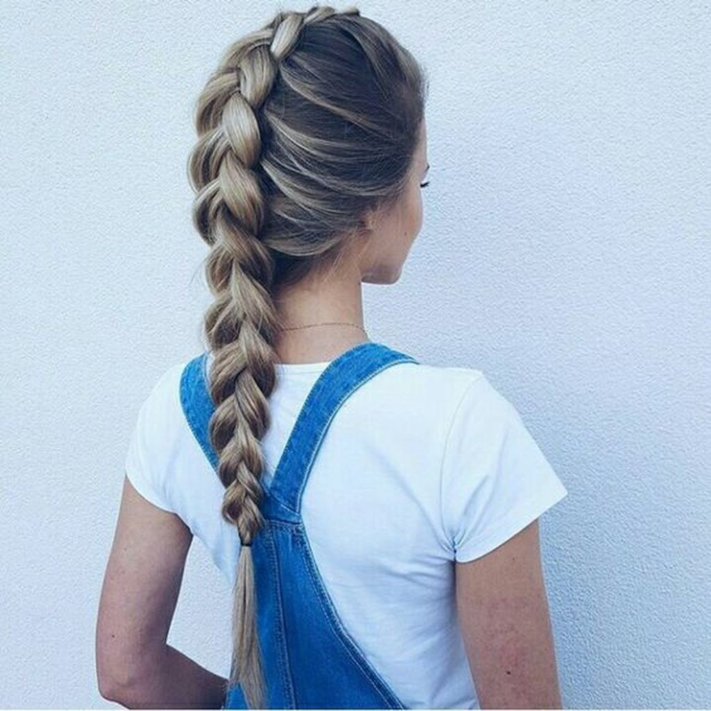 Pin by meg on beauty pinterest moda hair style and teen hairstyles