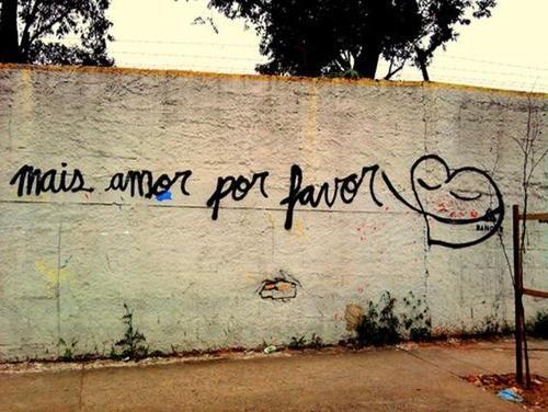 Pin De Kara Koe Em Photos Quotes Mais Amor Por Favor Amor