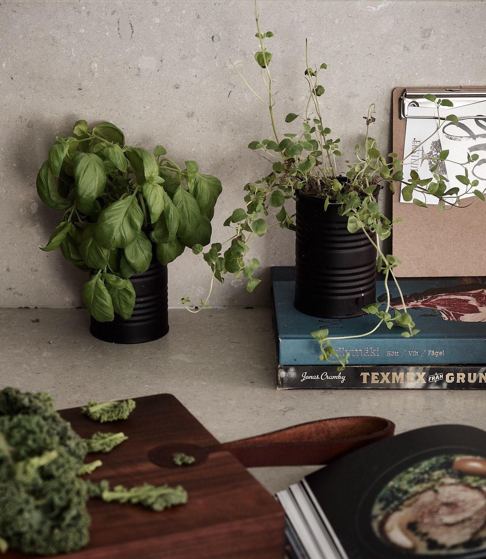 Nett Küchenregal Papier Uk Fotos - Küche Set Ideen - deriherusweets.info