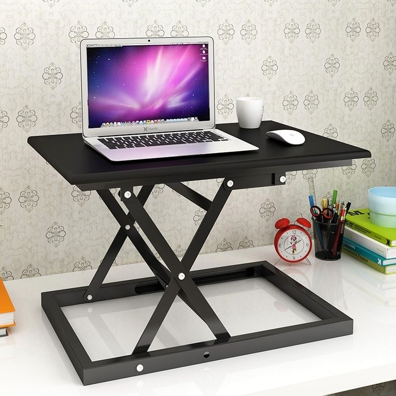 Best Multifunctional Laptop Table in 2020 Laptop desk