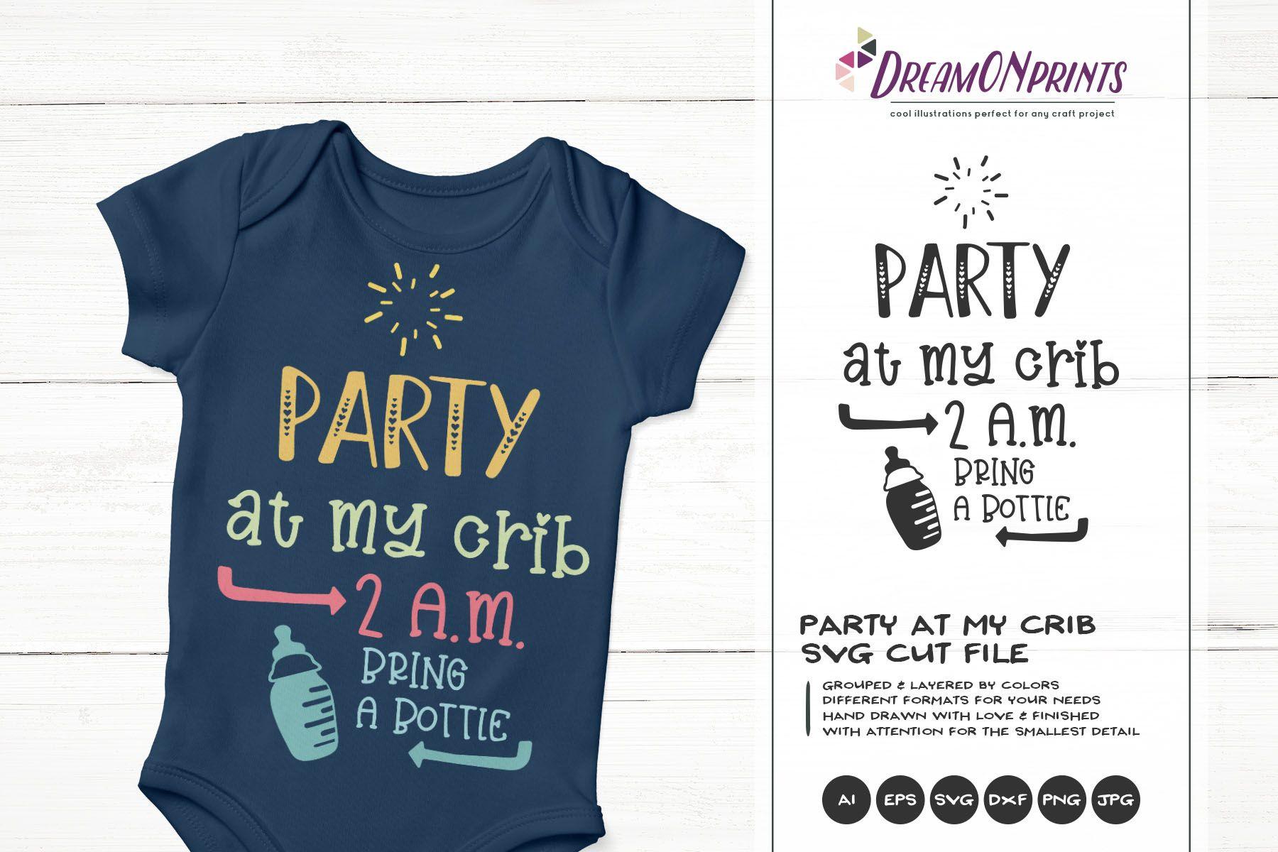 Pin on Babies & Children Designs