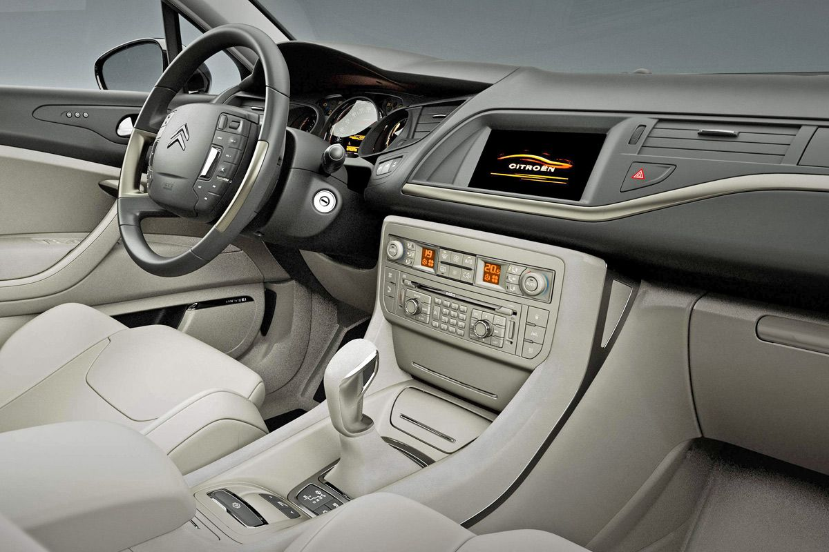 Pin by PRIME LEASE on סיטרואן C5   Pinterest   Cars