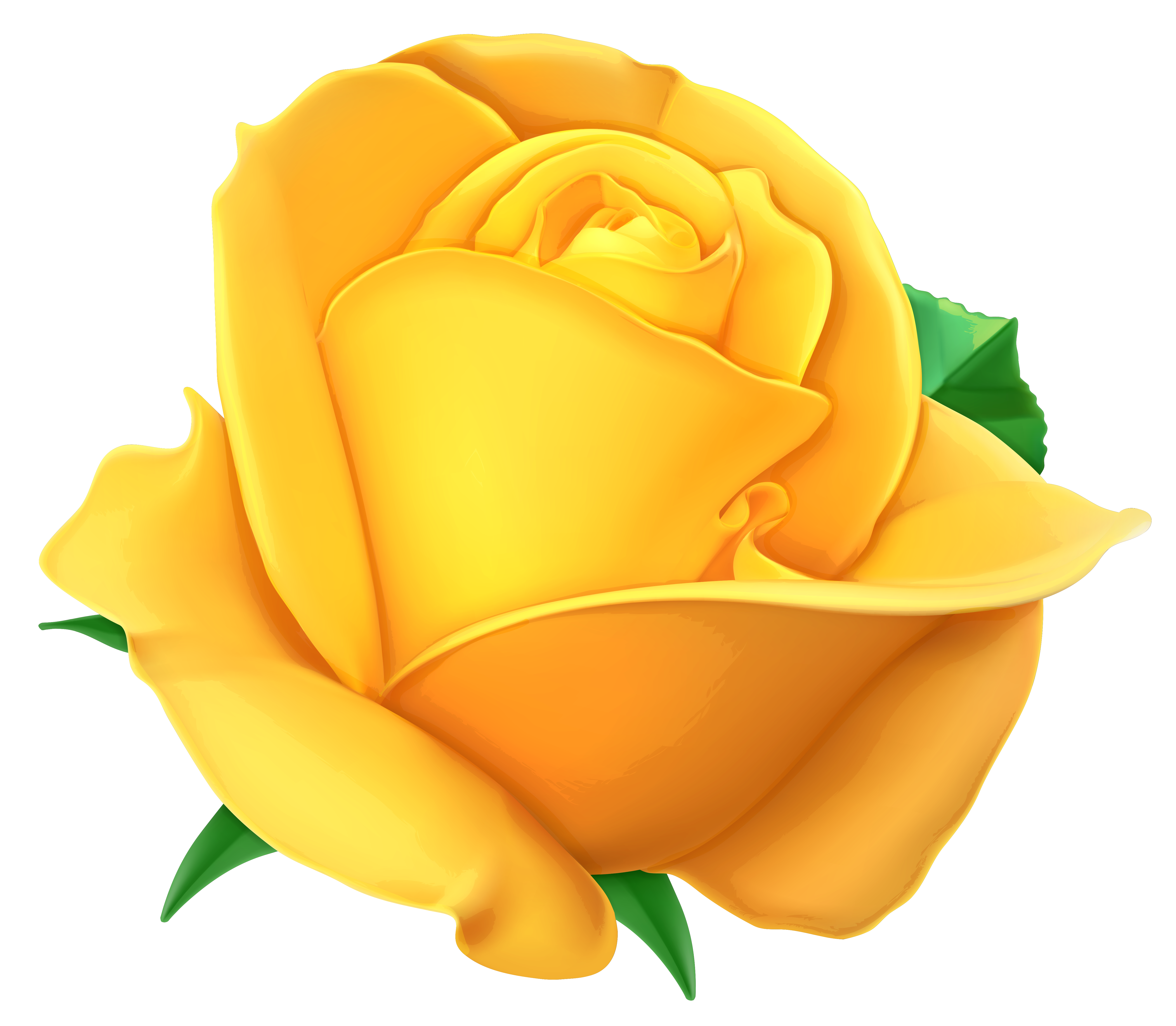 transparent yellow rose png picture free download free pictures rh pinterest com