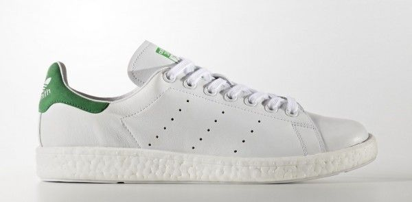 adidas stan smith boost homme