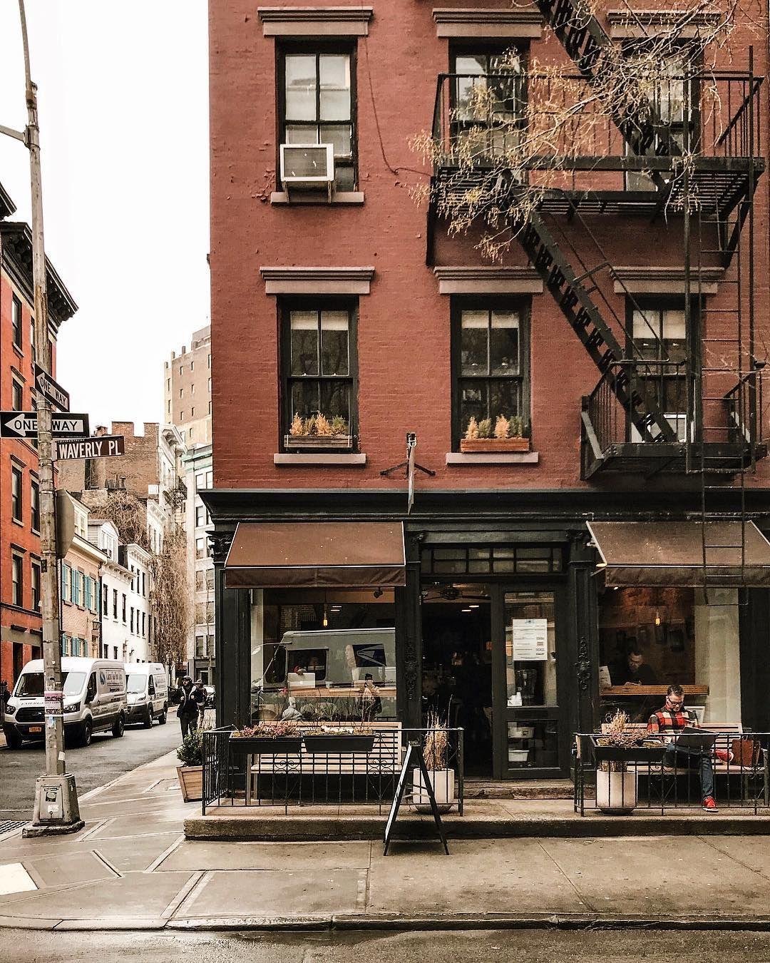 Silvester new york tipps
