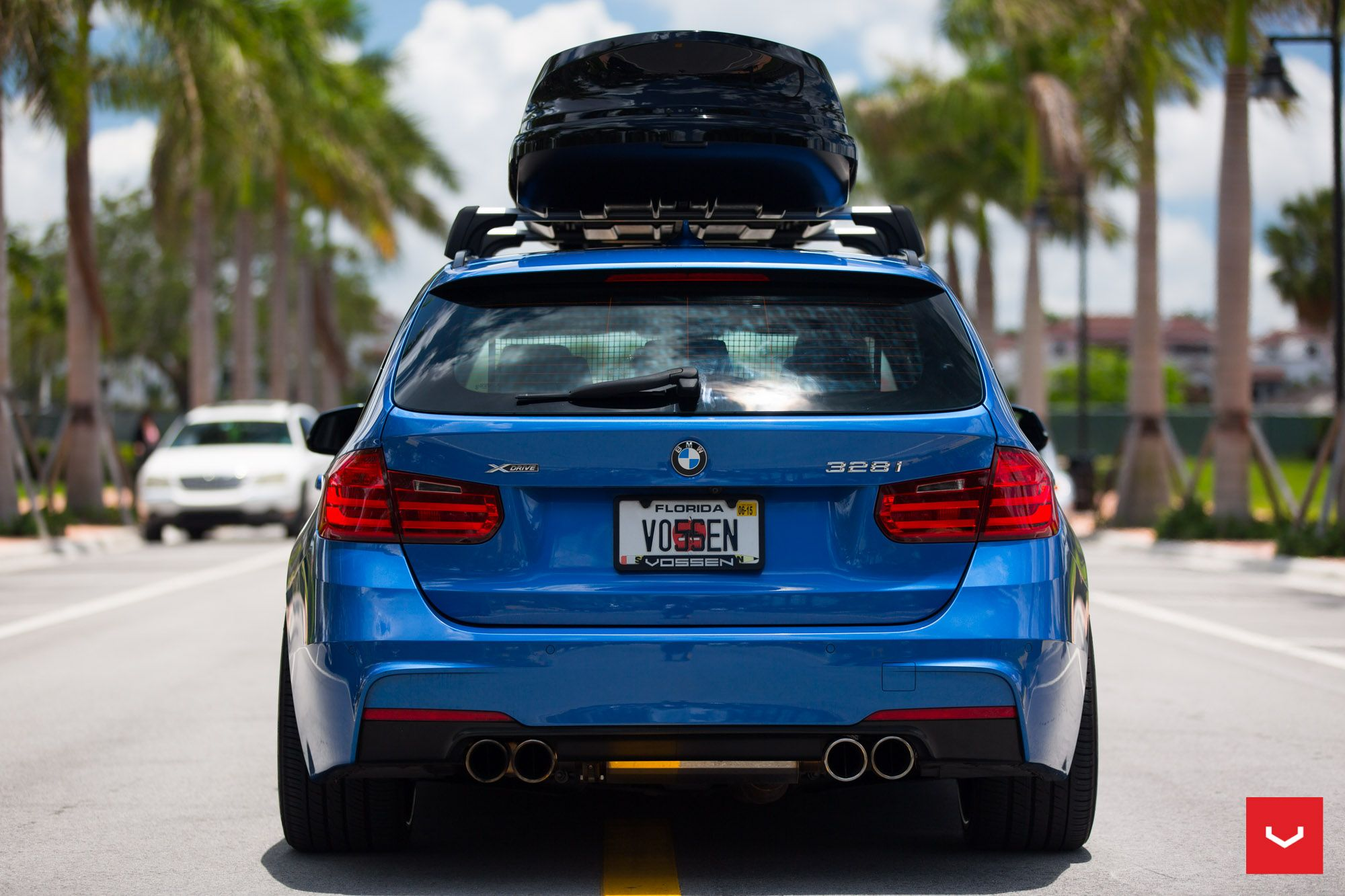 For many the bmw 3 series sports wagon is one of the most understated bmws available today the touring 3 series combines practicality driving dynamics a