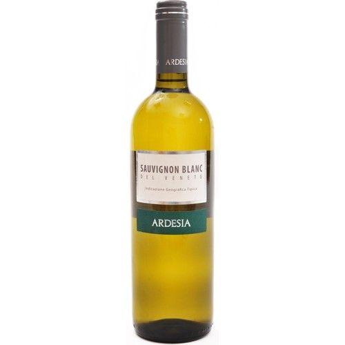 Ardesia Sauvignon Blanc del Veneto