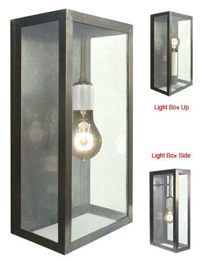 Basement Lighting Design Exterior http//www.olampia/catalogue/wl/pics/wl_254   lighting
