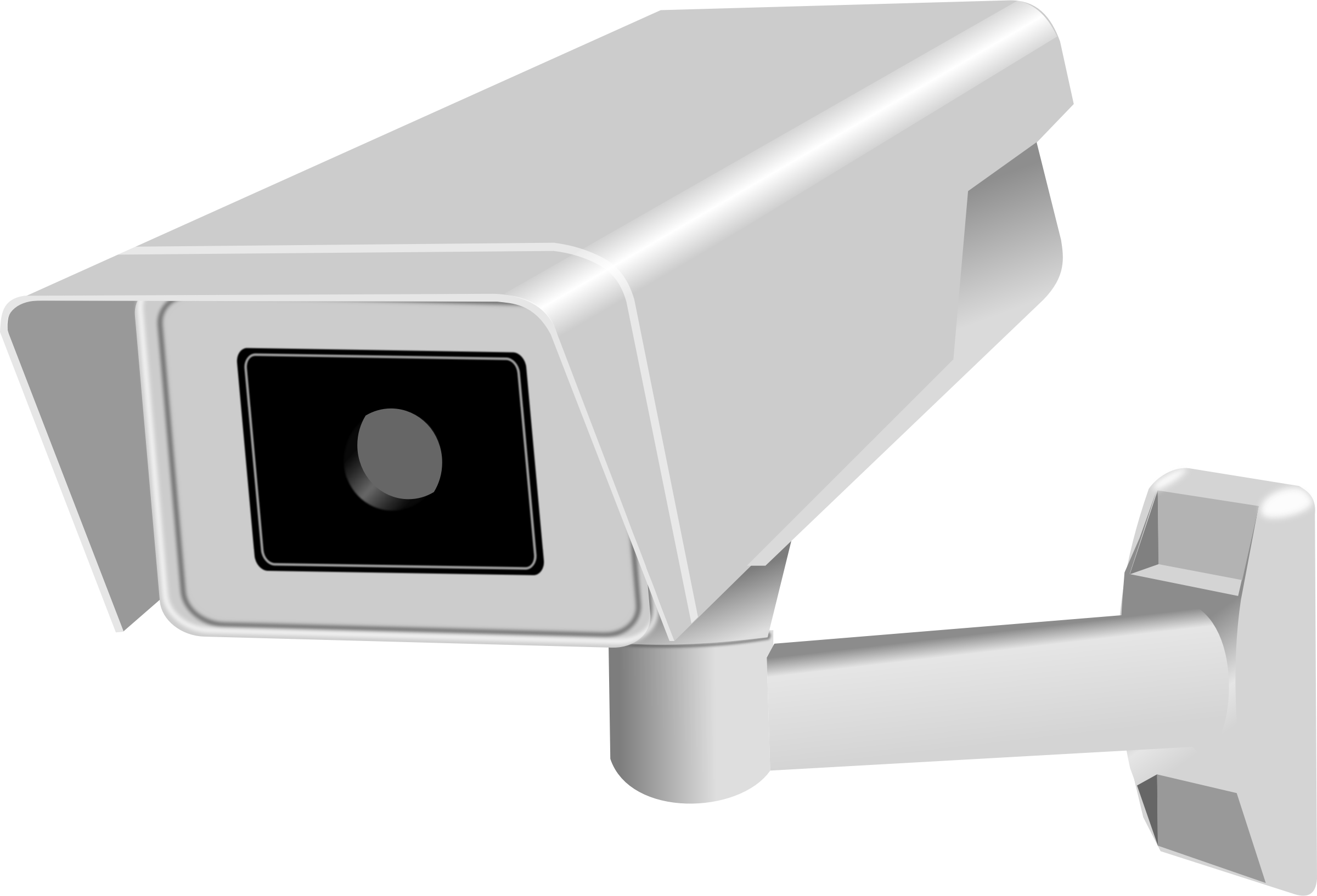Cctv Camera Philippines Provizionph Is Well Known Security System Company For Installation Of Camera Securi Home Security Systems Home Security Home Protection