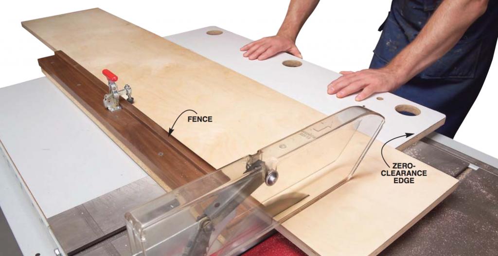 4 Handy Table Saw Jigs Popular Woodworking Magazine Table Saw Jigs Popular Woodworking Woodworking Jigs