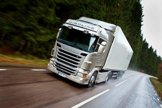 Seguro para Camiones de Carga en México, ofrecemos un servicio donde aseguramos los camiones y flotillas enteras de camiones. Busca la mejor aseguradora confiable y con variedad de planes a precios realmente accesibles para todos tus requisitos de tus unidades.  http://seguros-camiones.com.mx/seguros-de-tractocamiones