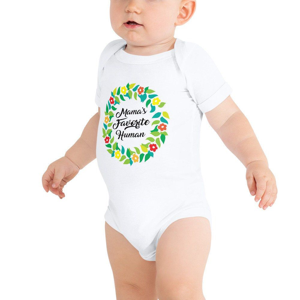 BeeGeeTees Dads Against Daughters Dating Democrats Funny Baby Republican Romper