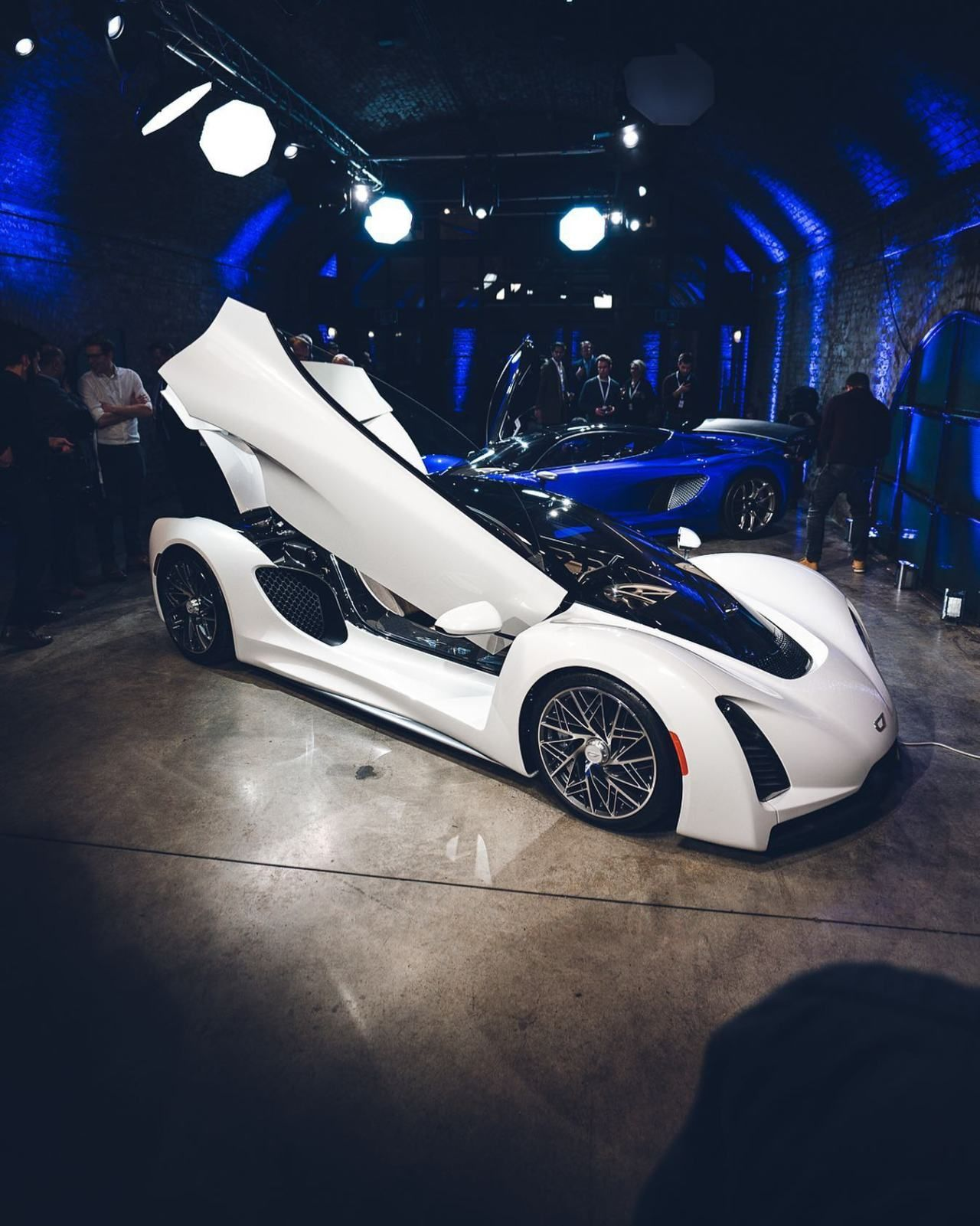 New Cars And Supercars The Latest Cars Here Http Howtocomparecarinsurance Net Facebook Http Facebook Com Cars360 In 2020 Latest Cars Super Cars Top 10 Supercars