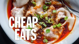Best Cheap Eats Nyc Has To Offer Adventures Cheap Eats