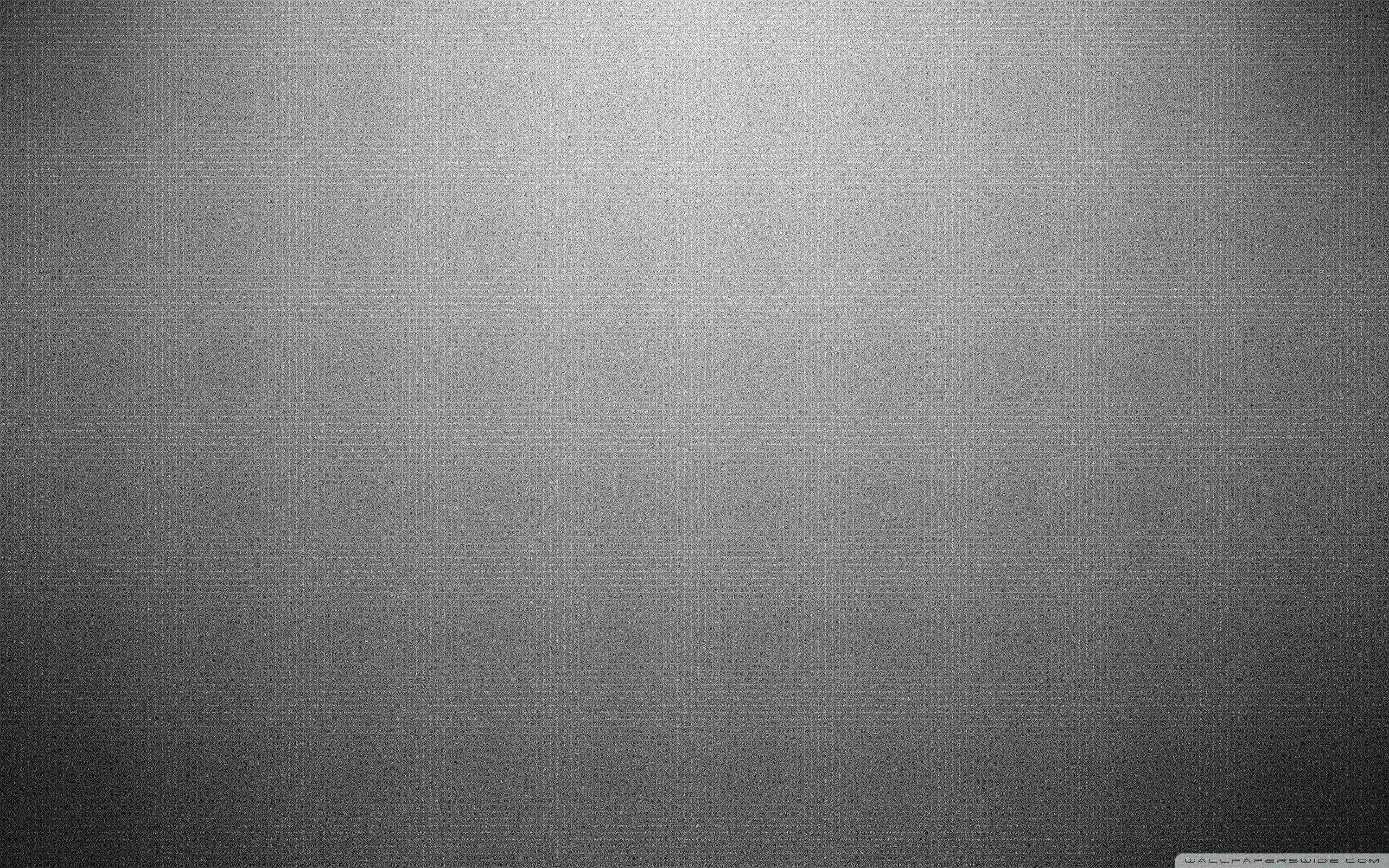 Wallpaper 4k Zen Trick Di 2020 Warna Latar Belakang Abu Abu
