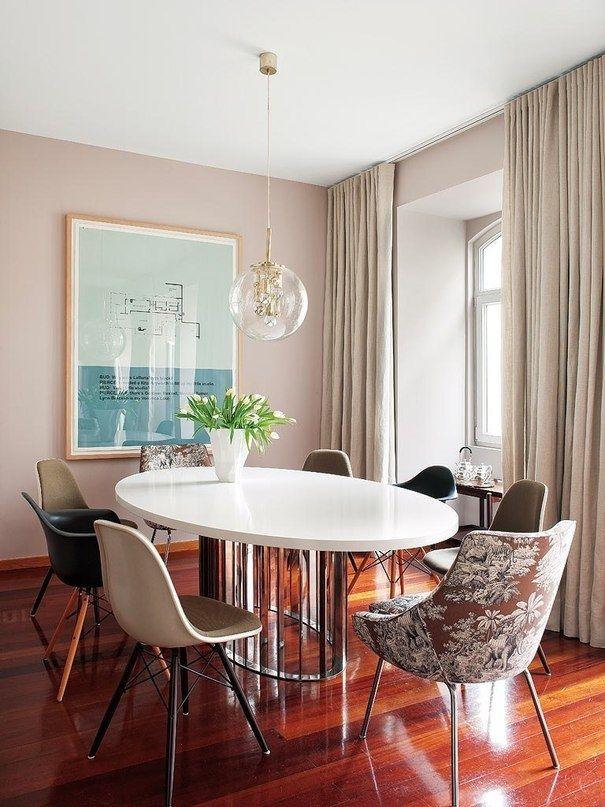 Pinsasha Design On Interior  Pinterest  Interiors Inspiration Dining Room Apartment Ideas Decorating Design