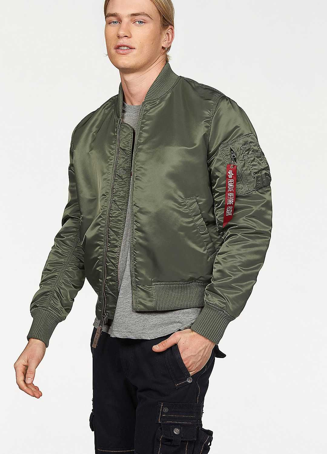 Pin on Bomber