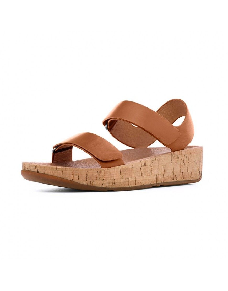 Bon easy tan fitflop women sandals with images fitflop