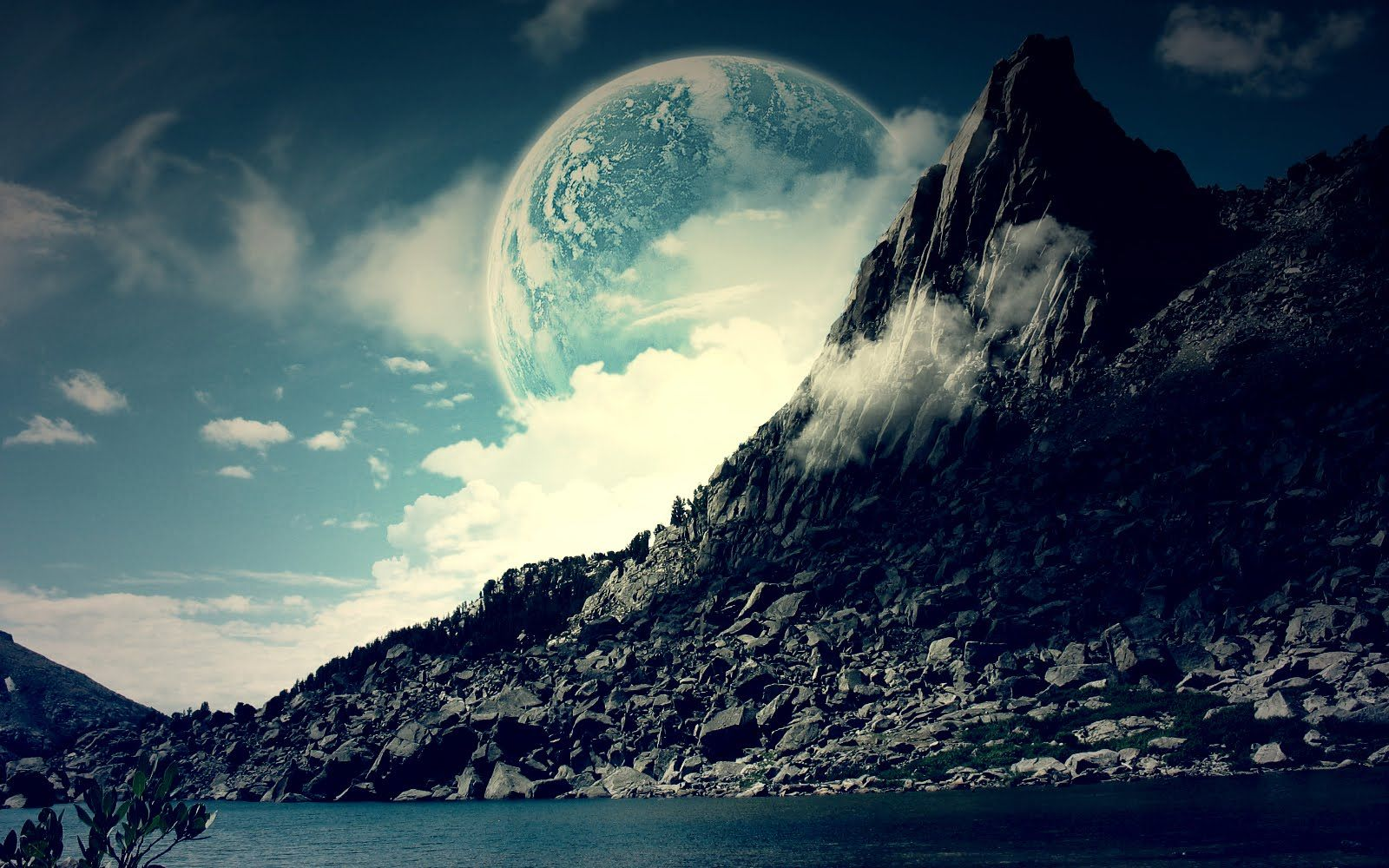 awesome backgrounds blog with other wallpapers of