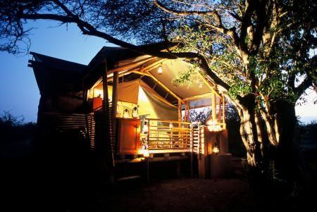 Lower Sabie Restcamp Game Reserve accommodation in the #KrugerPark See more on https://www.wheretostay.co.za/lower-sabie-game-reserve-accommodation-kruger-park