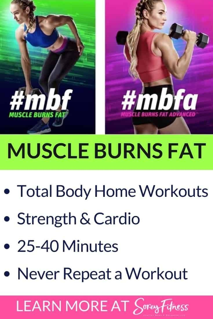 Mbf mbfa honest review results workout programs
