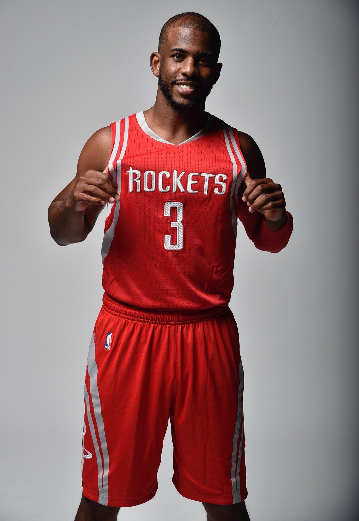 Pin By Derek Olsen On Rockets Houston Rockets Team Houston Rockets Chris Paul