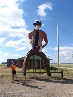 Dalhart Tx Rodeo Dalhart Texas To Guymon Oklahoma Waltz Across Texas Big Ride Texas