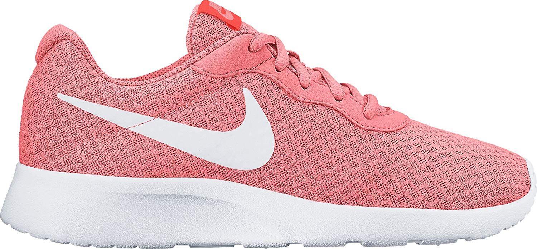 Nike Damen Tanjun Laufschuhe Weiss 36 Eu Nike Amazon De Amazon De Laufschuhe Nike Damen Und Nike Schuhe