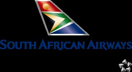 Alliance Insurance Company Zimbabwe
