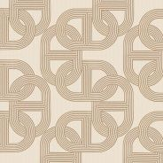 Fancy Curtain and Furnishing Fabrics | Hermès Collection homefabricshermes.dedar #homefabricshermes #dedar #fabric