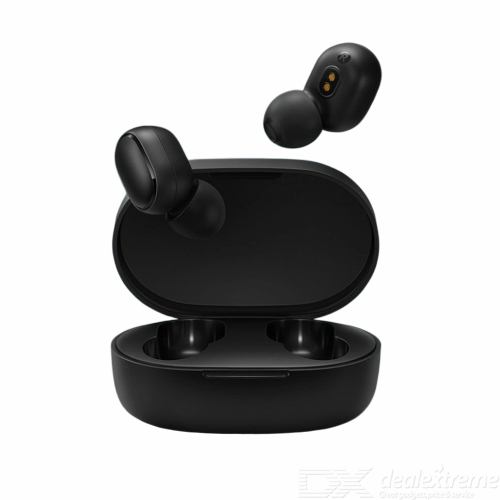 Bluetooth 5 0 T6 Mini True Wireless Earphone Tws Bass Sound Ipx6 Waterproof Smart Touch With Mic For Xiaomi Huawei Audio Video Devices From Consumer Electro Wireless Earphones Earphone Sports Headphones