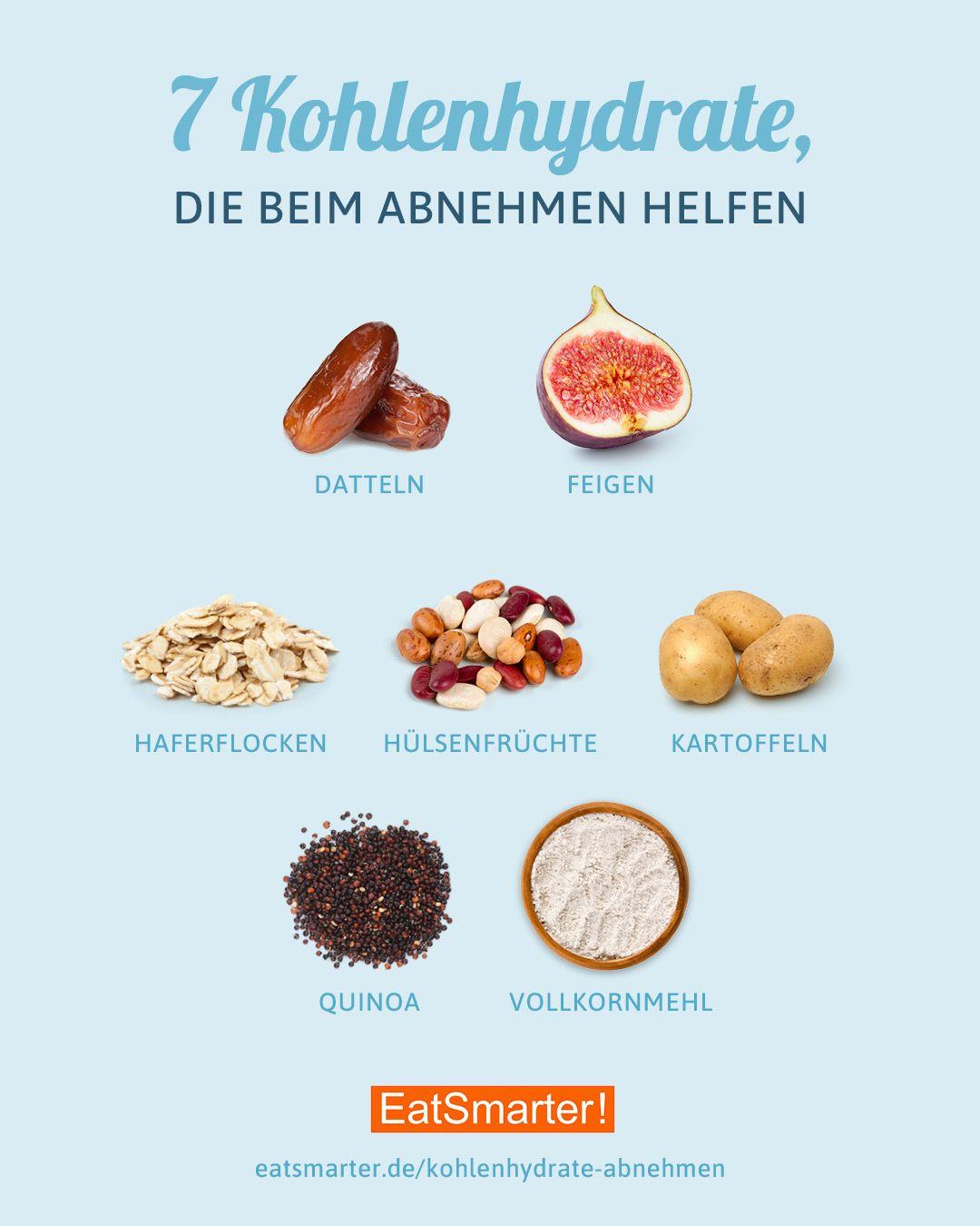 Beste Hülsenfrüchte zur Gewichtsreduktion