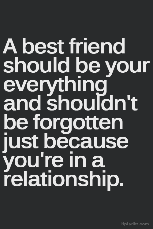 Being Friends With Your Ex Quotes : being, friends, quotes, Greatest, Things