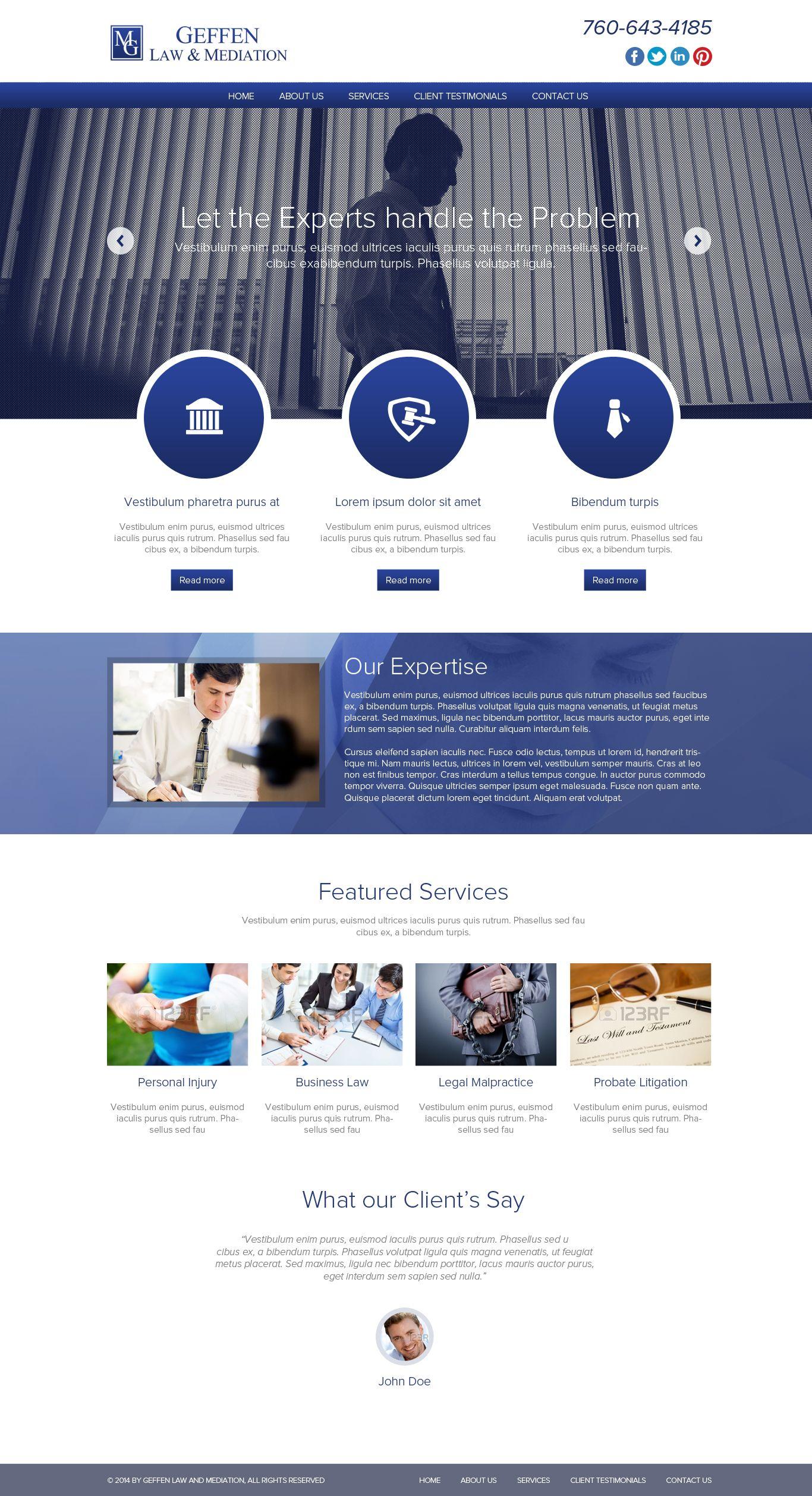 Responsive Website Design Affordable Ecommerce Web Design Small Business Web Development Design Ecommerce Web Design Web Design