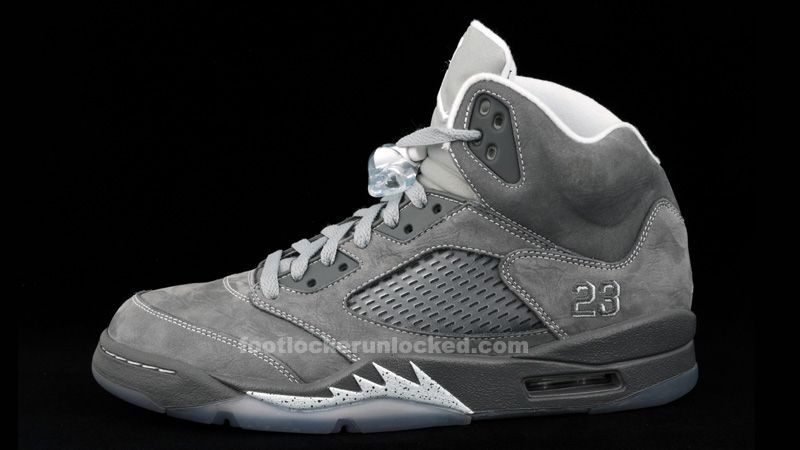 newest a4d99 622cc Modesty Ernest on | Shoes | Sneakers nike, Jordans, Nike shoes
