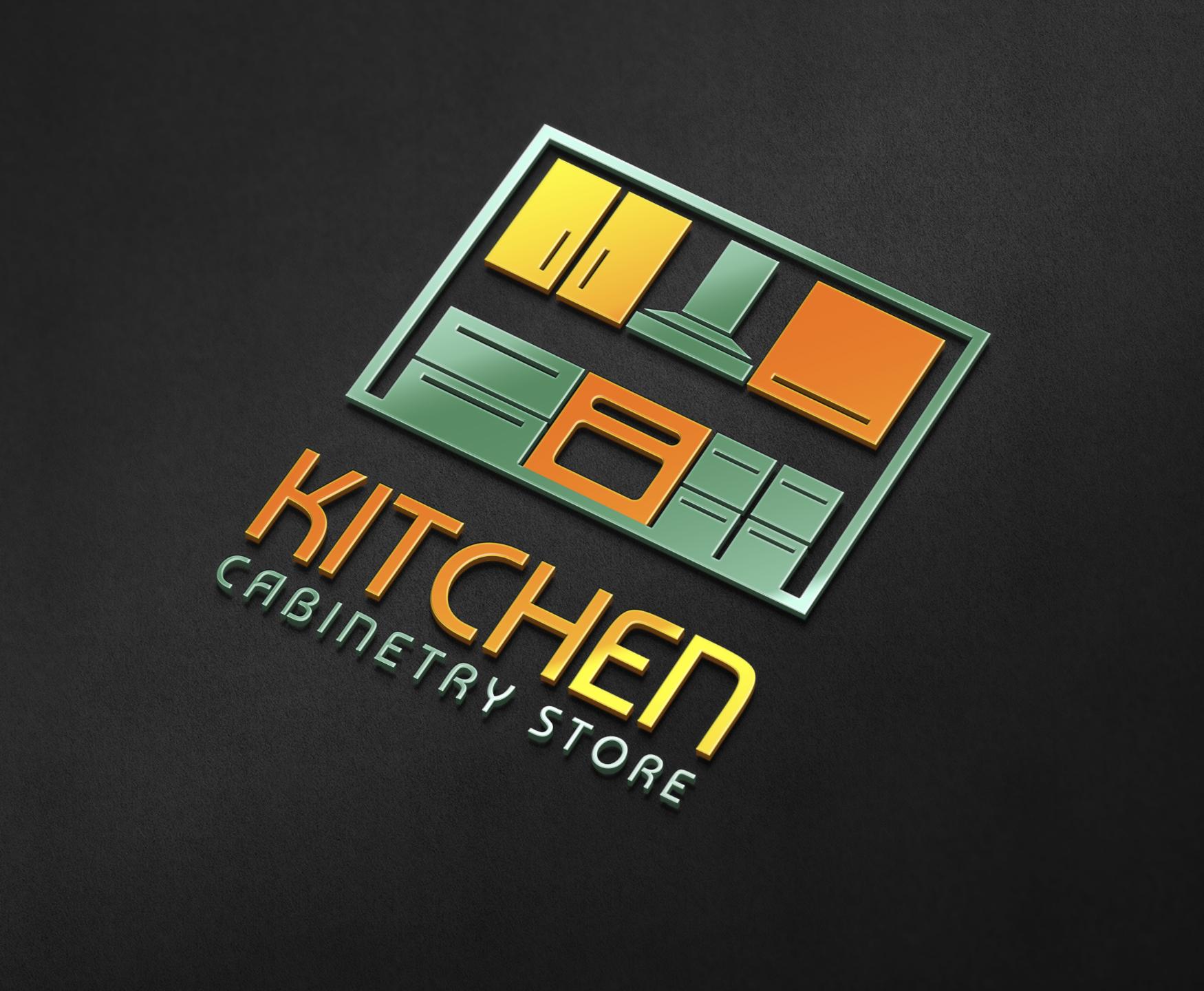 Logo Maker  Premium Logos for Sale  BrandCrowd  Business logo