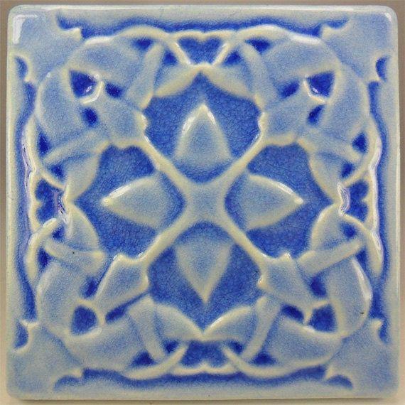Delighted 12 X 24 Floor Tile Small 12X24 Ceramic Floor Tile Rectangular 16X16 Ceiling Tiles 2 X 2 Ceramic Tile Old 24X24 Floor Tile Dark2X4 Fiberglass Ceiling Tiles Ceramic Tile, Arts And Crafts Tile, Art Tile, Backsplash Tiles ..