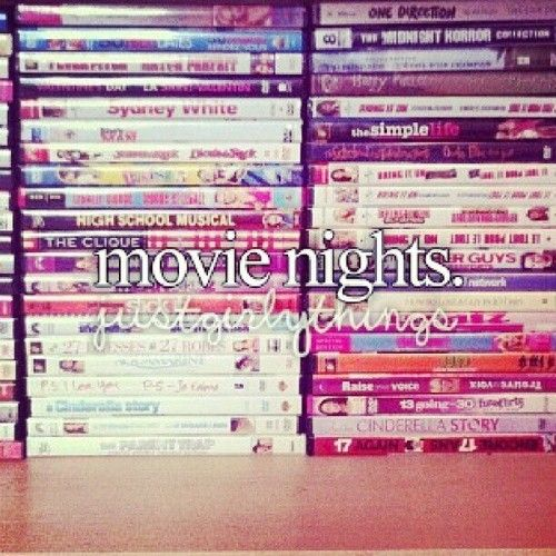 #lots #of #movies