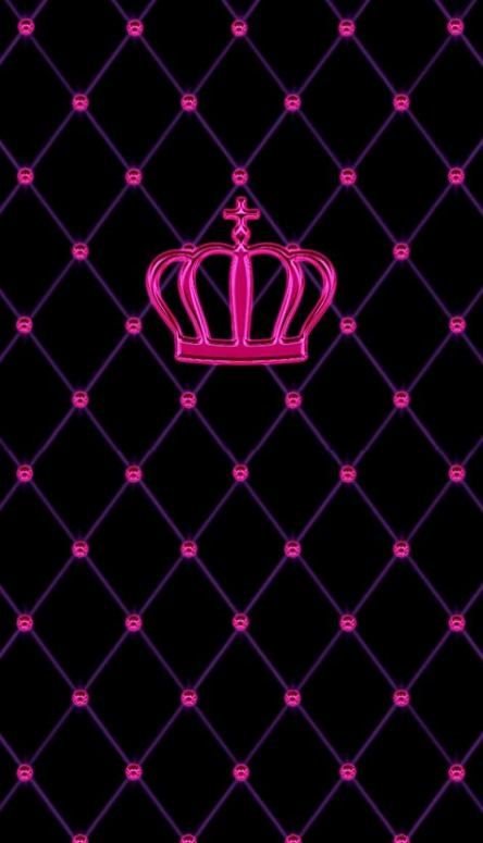 Wallpaper phone pink and black 33 Ideas